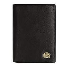 Geldbörse, schwarz, 13-1-265-11, Bild 1