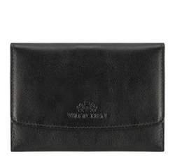 Geldbörse, schwarz, 14-1-062-11, Bild 1