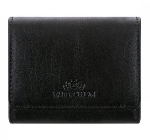 Geldbörse, schwarz, 14-1-078-11, Bild 1