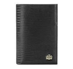 Geldbörse, schwarz, 15-1-033-1J, Bild 1