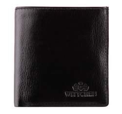 Geldbörse, schwarz, 21-1-065-1, Bild 1