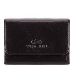 Brieftasche, schwarz, 21-1-068-1, Bild 1