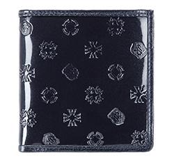 Geldbörse, schwarz, 34-1-065-NS, Bild 1