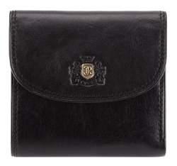 Geldbörse, schwarz, 39-1-340-1, Bild 1