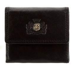 Geldbörse, schwarz, 39-2-103-1, Bild 1
