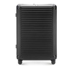 Großer Koffer, schwarz, 56-3P-853-10, Bild 1