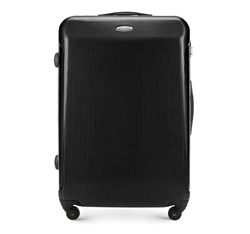 Großer Koffer, schwarz, 56-3P-973-11, Bild 1