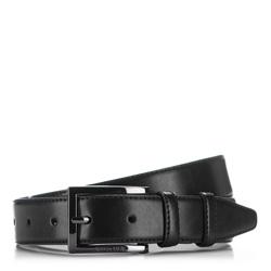 Gürtel, schwarz, 86-8M-302-1-12, Bild 1