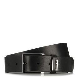Gürtel, schwarz, 89-8M-300-1-11, Bild 1