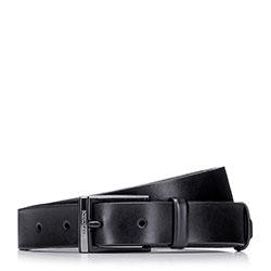Gürtel, schwarz, 89-8M-307-1-12, Bild 1