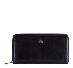 Handgelenk-Tasche, schwarz, 10-3-102-1, Bild 1