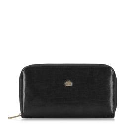 Handgelenk-Tasche, schwarz, 10-3-120-1, Bild 1