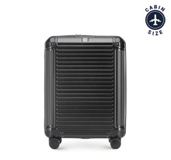 Kleiner Koffer, schwarz, 56-3P-851-10, Bild 1