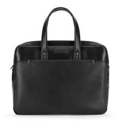 Laptoptasche, schwarz, 90-3P-505-1, Bild 1