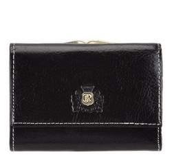 Portemonnaie, schwarz, 22-1-053-1, Bild 1
