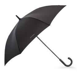 Regenschirm, schwarz, PA-7-152-11, Bild 1