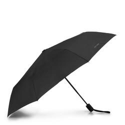 Regenschirm, schwarz, PA-7-162-1, Bild 1