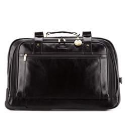 Reisetasche, schwarz, 21-3-164-1, Bild 1