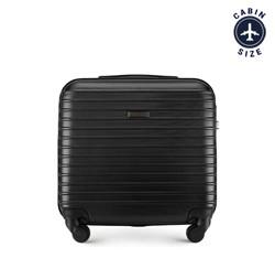 Businesskoffer, schwarz, 56-3A-424-10, Bild 1