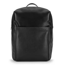 Rucksack, schwarz, 90-3P-506-1, Bild 1