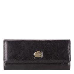 Schlüsselbox, schwarz, 10-2-098-1, Bild 1