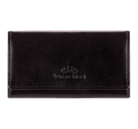 Schlüsseletui, schwarz, 21-2-266-1, Bild 1