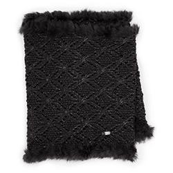Schornstein für Frauen, schwarz, 87-7F-004-1, Bild 1