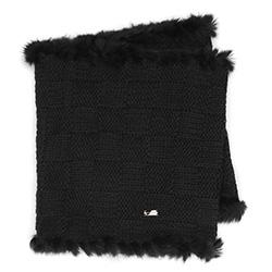 Schornstein für Frauen, schwarz, 87-7F-006-1, Bild 1