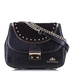 39b20ac027851 Taschen für Damen