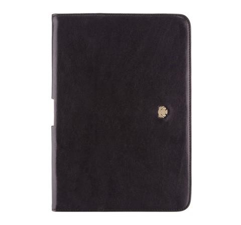 Tablet-Etui, schwarz, 10-2-514-1, Bild 1