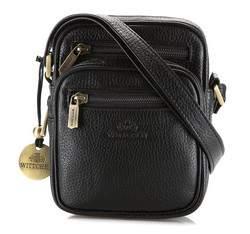 Tasche, schwarz, 17-3-295-1, Bild 1