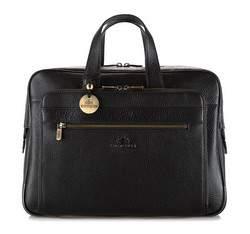 Tasche, schwarz, 17-3-314-1, Bild 1