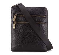 Tasche, schwarz, 17-3-718-1-ART, Bild 1