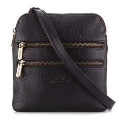 Tasche, schwarz, 17-3-719-1-ART, Bild 1