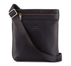 Tasche, schwarz, 17-3-720-1-ART, Bild 1