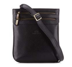 Tasche, schwarz, 17-3-721-1-ART, Bild 1