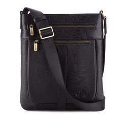 Tasche, schwarz, 17-3-722-1-ART, Bild 1