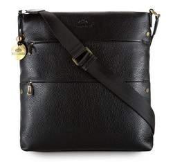 Tasche, schwarz, 17-3-740-1, Bild 1