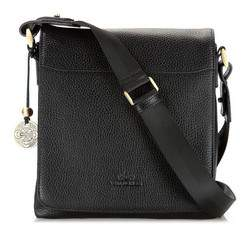 Tasche, schwarz, 17-3-741-1, Bild 1