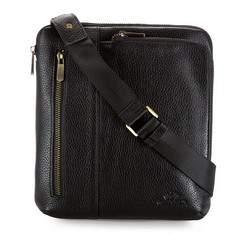 Tasche, schwarz, 17-3-742-1, Bild 1