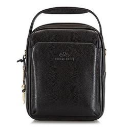 Tasche, schwarz, 17-3-745-1, Bild 1