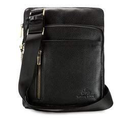 Tasche, schwarz, 17-3-746-1, Bild 1