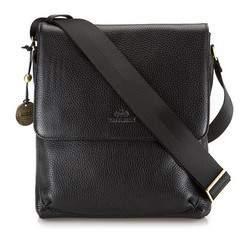 Tasche, schwarz, 17-3-748-1, Bild 1