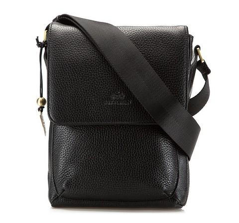 Tasche, schwarz, 17-3-749-1, Bild 1