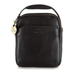Tasche, schwarz, 17-3-750-1, Bild 1