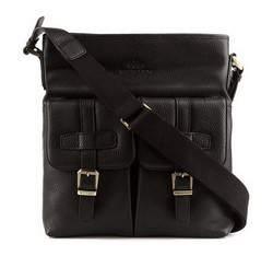 Tasche, schwarz, 17-4-702-1, Bild 1