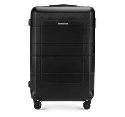 Großer Koffer, schwarz, 56-3H-543-10, Bild 1