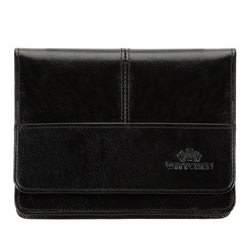 Unterarmtasche, schwarz, 21-2-626-1, Bild 1