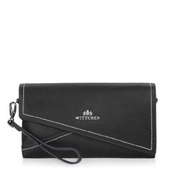 Unterarmtasche, schwarz, 87-4E-437-1, Bild 1