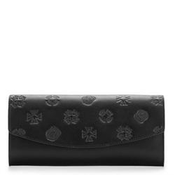 Unterarmtasche, schwarz, 87-4E-443-1, Bild 1